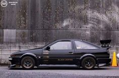 Toyota Corolla, Corolla Ae86, Corolla Levin, Classic Japanese Cars, Japanese Sports Cars, Tuner Cars, Jdm Cars, Toyota Cars, Toyota Supra