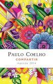 2014 Compartir: Agenda Paulo Coelho