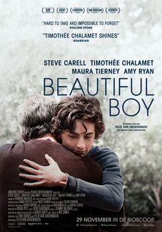 Watch Beautiful Boy : Movies Online After He And His First Wife Separate, Journalist David Sheff Struggles To Help Their Teenage Son, Who Goes. Steve Carell, Movies For Boys, Good Movies, Movie List, Movie Tv, Boy Movie, The Broken Circle, Beautiful Boys, Hindi Movies
