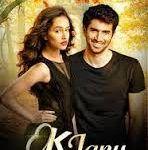 OK Jaanu 2017 Hindi Movie 300MB DVDscr 700MB Download  OK Jaanu 300Mbfilm, OK Jaanu Full Movie HD, OK Jaanu Movie Download 300MB, OK Jaanu DVDrip Free Movie Download, OK Jaanu Torrent, OK Jaa…