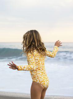 Beach Bum #surf #holiday #kids