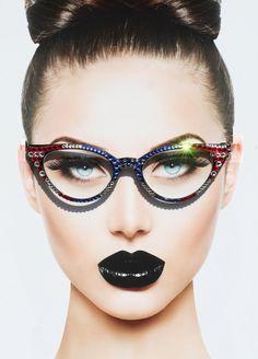 e86ef07f4f 260 Best Glasses and Sunglasses images