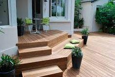 """Résultat de recherche d'images pour """"terrasse bois"""""""