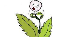 Επιστροφή στο αγνό, το παραδοσιακό, το χειροποίητο. Gardening, Blog, Animals, Decor, Animales, Decoration, Animaux, Lawn And Garden, Blogging