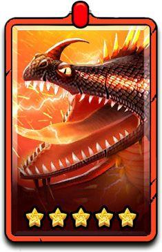 The Shrill Boltbeak | Dragons Titan Uprising Wiki | FANDOM powered by Wikia Httyd Dragons, Dreamworks Dragons, Httyd 3, Dragon Hunters, The Valiant, Demon Art, Dragon Crafts, Dragon Trainer, Dragon Pictures