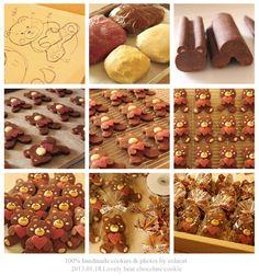 Boisson 135 Cookie Cutter Set
