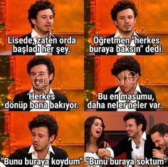 Ailesi nefret ediyormuş heralde😂😂 Ridiculous Pictures, Im Depressed, Mix Photo, Bts Fans, Just Smile, Funny Comics, Really Funny, True Quotes, Funny Photos