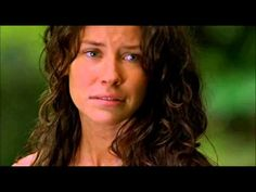 LOST TV Series | Favourite Moments (HD) - YouTube