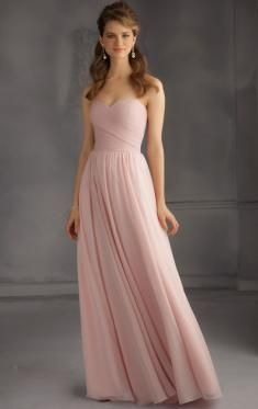 4f71a47abb6 106 Best Bridesmaid dresses images
