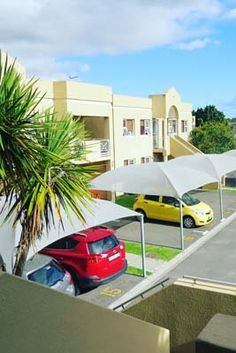 Smithland Guest Apartments - Cape Town Self Catering   29 Hans Strydom Street Parow North Contact person: ARLENE BRINK Call: +27 (0) 21 930 6127 Email: reservations@smithland.co.za  Smithland Guest Apartments ranked 3-stars, offer you all the convenience and luxury of a guesthouse.   Breakfast lunch and dinner by arrangement. Shuttle available on request. Credit Cards accepted.  #Smithland #accommodation #Selfcatering #25units #shuttle #secure #mealsonorder #ParowNorth #CapeTown #SouthAfrica Credit Cards, Cape Town, South Africa, The Unit, Dinner, Luxury, Dining, Dinners