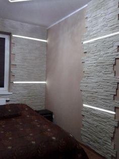 http://allegro.pl/kamien-dekoracyjny-cegla-emerald-super-cena-i5440051111.html