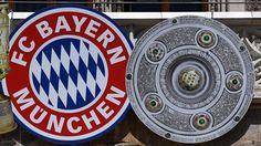 Neuer Modus für Fußball-Meisterschaft: Wie realistisch sind Bundesliga-Playoffs?