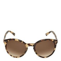 Gonna need these Rory shades while I ride around town #ridecolorfully #katespade