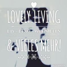 lovely.life ♥
