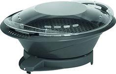 Proficook PC-MKM 1074 - Robot de cocina, color plateado - http://vivahogar.net/oferta/proficook-pc-mkm-1074-robot-de-cocina-color-plateado/ -