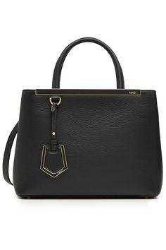 7cd296f7ceb5 ... black leather 30fb4 8c15a aliexpress fendi dotcom leather shoulder bag  pinterest leather shoulder bags shoulder bags and fashion designers 3febb  ...