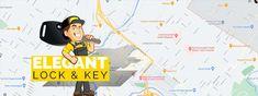 24 Emergency Locksmith Services - Elegant Lock & Key Mobile Locksmith, 24 Hour Locksmith, Emergency Locksmith, Entry Door Locks, Gate Locks, Glass Door Lock, Car Key Replacement, Window Locks, Automotive Locksmith