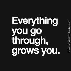 #grow