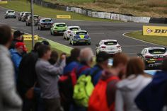 Karting Ace Price Becomes Latest Teenage Talent To Join Renault Uk Clio Cup Grid