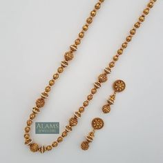Gold Chain Design, Gold Bangles Design, Gold Jewellery Design, Jewelry Design Earrings, Gold Earrings Designs, Gold Mangalsutra Designs, Gold Chain With Pendant, Gold Jewelry Simple, Free Uk