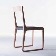 Sean Yoo Chair