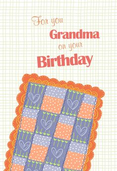 59 Best Send Birthday Card Images