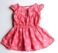 f5a5ceb0147c 12 Best Osh Kosh Baby Boy Clothes and Baby Girl Clothes images ...