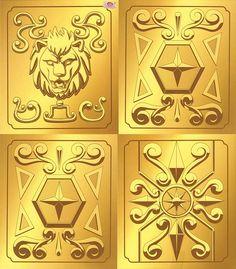 Leo box 2
