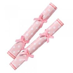 Stylish, Luxury Party Supplies, Party Decorations, Personalised, Party Planning & Theme Ideas at The Original Party Bag Company Party Shop. Hen Party Gifts, Party Gift Bags, Party Blowers, Hen Party Decorations, Party Poppers, Hen Party Accessories, Online Party Supplies, Christmas Crackers, Party Shop