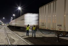 RailPictures.Net Photo: NS 6782 Norfolk Southern EMD SD60M at Harrisburg, Pennsylvania by James Kerr