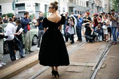 2014-02-02-Fashionicon_ulyanasergeenko6.jpg