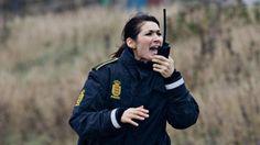S01 E10: Jagd auf Zoran  - Anna Pihl - Auf Streife in Kopenhagen - Anna Pihl - Auf Streife in Kopenhagenl Video