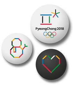 The Olympics are now over and we're looking forward to Pyeongchang! Keep learning, maybe we'll see YOU there. #Learn2ski #bringafriend