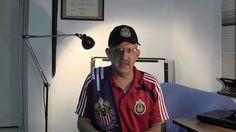 Julio Grodona y Argentina: Pesame de SockaZone