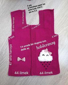 Sports Flyer, Baby Vest, Yoga For Kids, Baby Knitting Patterns, Nice Body, Children, Clothes, Instagram, Cardigans