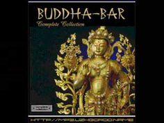Buddha Bar the best
