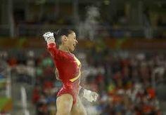 Resultado de imagen para espadachines olimpicos venezuela imagenes