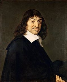 """This article is a brief introduction to the great philosopher Rene Descartes (1596-1650), widely known for his contributions """"cogito ergo sum"""", which he uses to explain and prove his own existence."""