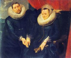 Love & Marriage over the centuries