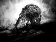 PK8T (500×381) Fritz Lang, I Cant Sleep, Macabre, Le Strange, Twitter, Horror, Dark, Can't Sleep