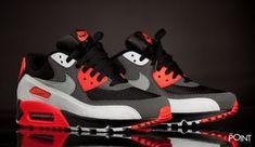 sneakers-men-nike-air-max-90-og-black-grey.jpg (1300×755)