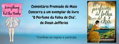 ALEGRIA DE VIVER E AMAR O QUE É BOM!!: [DIVULGAÇÃO DE SORTEIOS, PROMOÇÕES E CONCURSOS] - ...