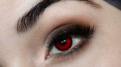Bella Cullen makeup from Twilight #eyemakeup #smokeyeye Makeup http://www.makeupbee.com/look.php?look_id=71957