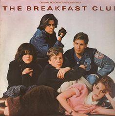 Breakfast Club (1985) [VINYL] A&M https://www.amazon.co.uk/dp/B000091PAB/ref=cm_sw_r_pi_dp_x_c9JxybHJDH4Q7