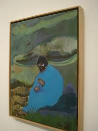 peter doig 2012 - Google Search