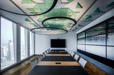 SimilarWeb Offices - Tel Aviv - 12