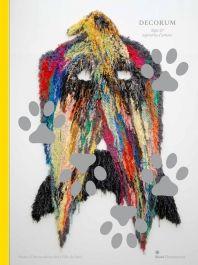 Decorum : tapis et tapisseries d'artistes : [exhibition]