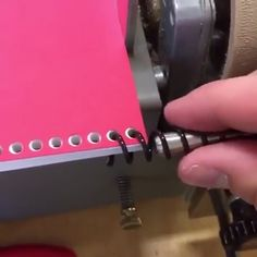 Tagged with satisfying; Shared by Found this satisfying Satisfying Pictures, Oddly Satisfying Videos, Satisfying Things, Makeup Life Hacks, New Funny Videos, Cake Decorating Videos, Slime Videos, Hacks Videos, Asmr