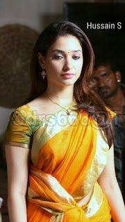 Most Beautiful Bollywood Actress, Indian Bollywood Actress, Bollywood Girls, South Indian Actress Photo, Indian Actress Photos, Indian Actresses, Child Actresses, Beautiful Girl Indian, Beautiful Saree