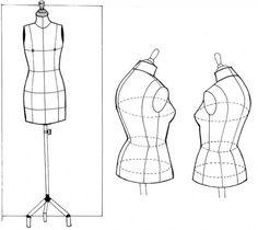 http://w1staria.blogspot.com/2012/11/fashion-20.html